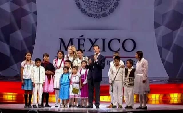 Galería lo mejor del tianguis turístico Guadalajara