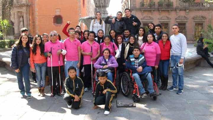 turismo personas con discapacidad (10)