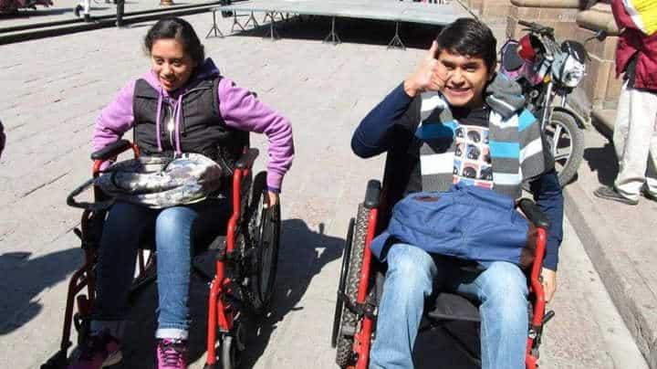 turismo personas con discapacidad (11)