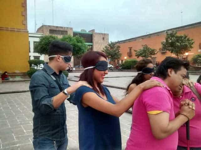turismo personas con discapacidad (21)