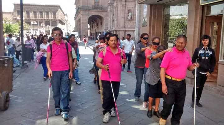 turismo personas con discapacidad (22)