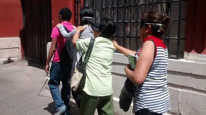 turismo personas con discapacidad (3)