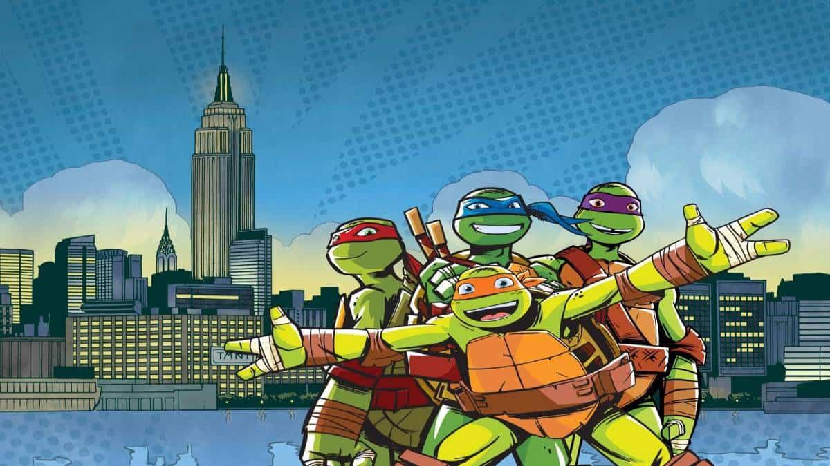 turtles_skyline_bkg_v2__large (1)