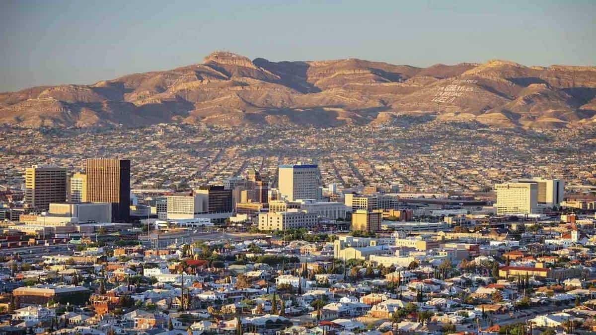 vivienda-Ciudad-Juárez-Chihuahua-inmobiliare-sedatu-román-meyer-falcón (1)