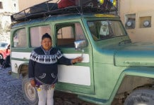 willys real de catorce (1)