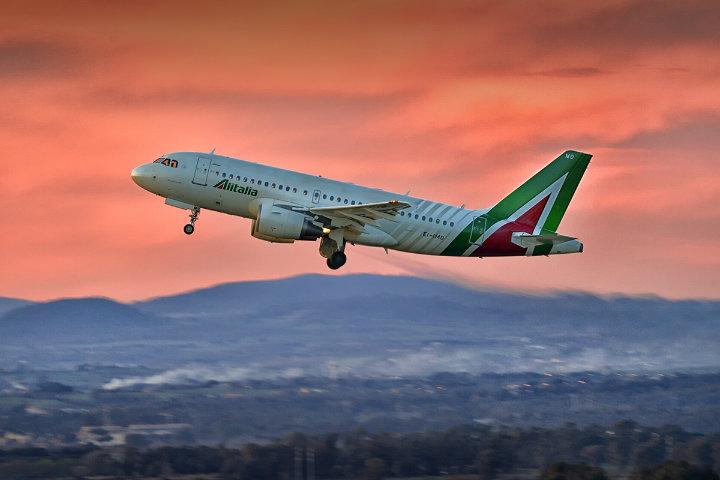 Alitalia.Foto.Fabio Sorce.3