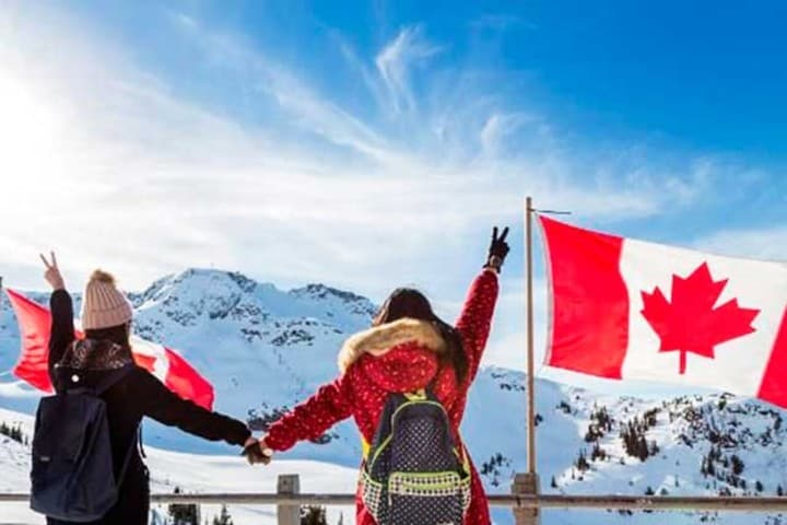 Canada-como-pais-receptor-de-inmigrantes