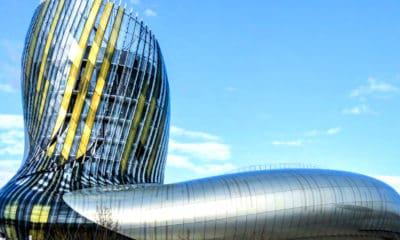 La ciudad del vino. Foto: okdiario.com