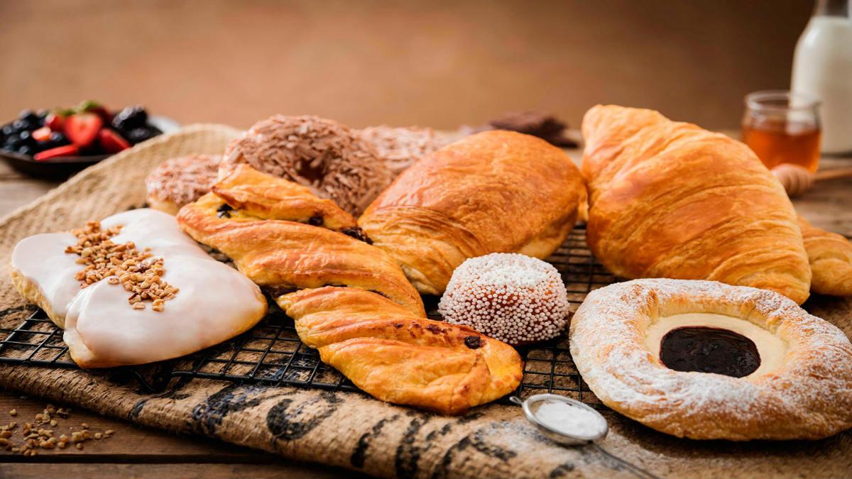 Portada.Panaderías en la CDMX.Foto.Tu Casa Nueva