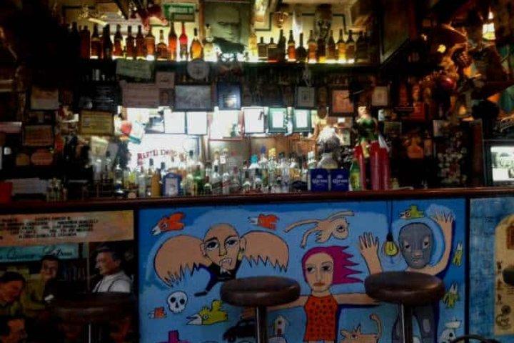 Zacatecas. Quince Letras