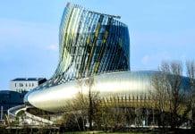 ciudad del vino (4)