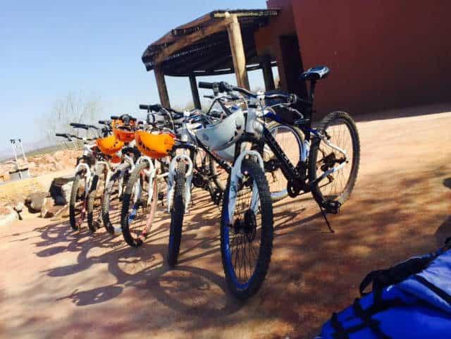 estero del soldado bici copia