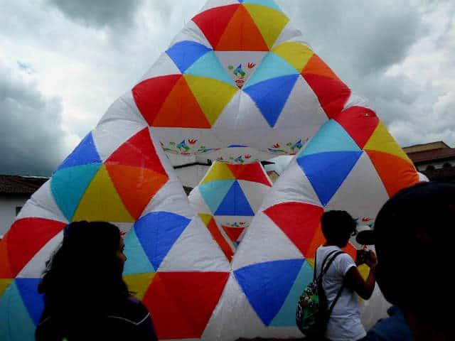 globos de cantoya patzcuaro 07