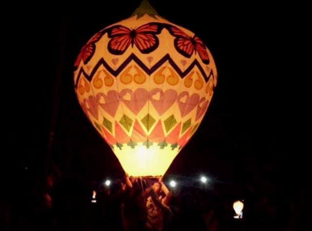 globos de cantoya patzcuaro 11