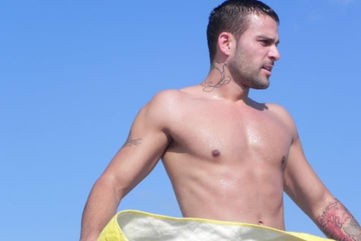 playas gay miami (10)