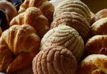 portada panaderias pan de dulce