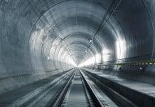tunel gotardo (4)
