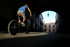 zacatecas calles foto mark notari