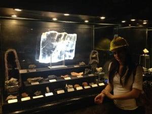 zacatecas mina museo