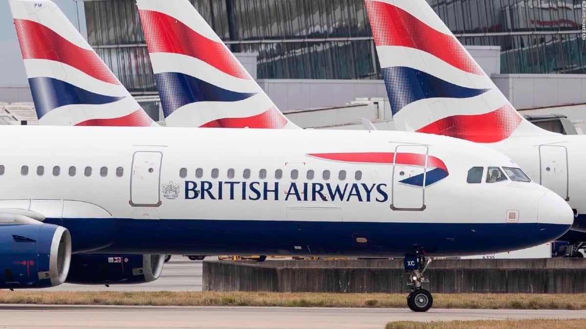 190909112241-01-british-airways-pilot-strike-0909-full-169