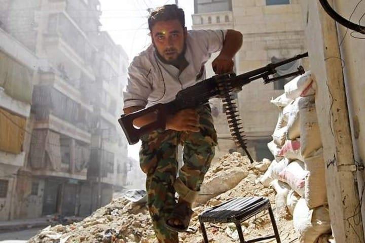 600x400_siria-soldado-alepo-reuters