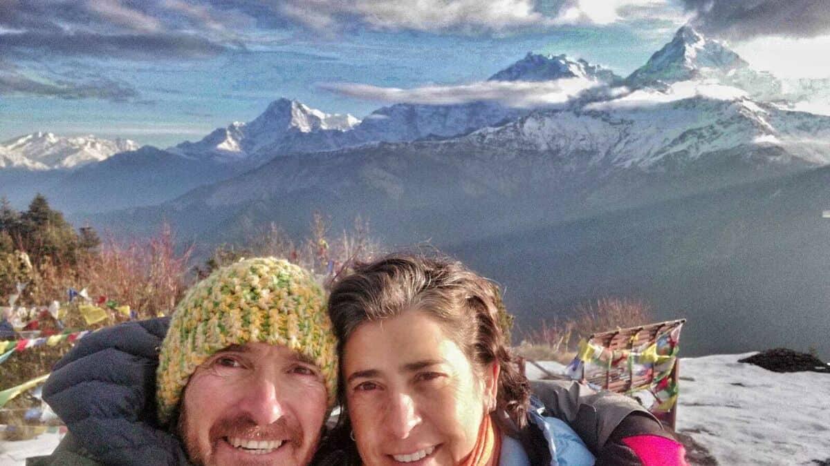 Ana-Joaquin-trekkings-Nepal_1450665138_119171790_1200x675