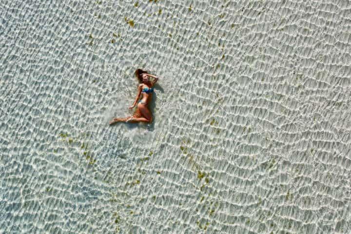 Capturas únicas.Foto.Dronestagram.2