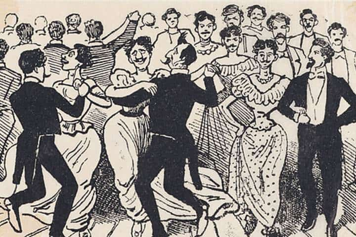 El-baile-de-los-41-1