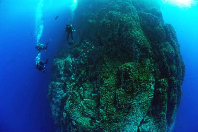 Islas Revillagigedo 10