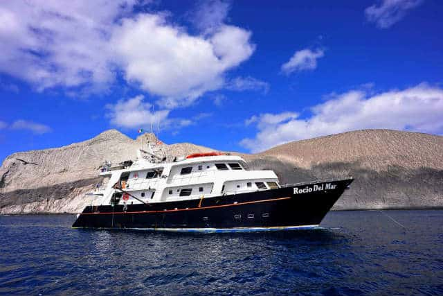 Islas Revillagigedo 11