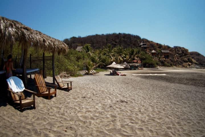 Playa Mermejita.Foto.Inspirock.6