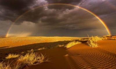 Portada.Mejores fotografías de viaje.Foto.National Geographic