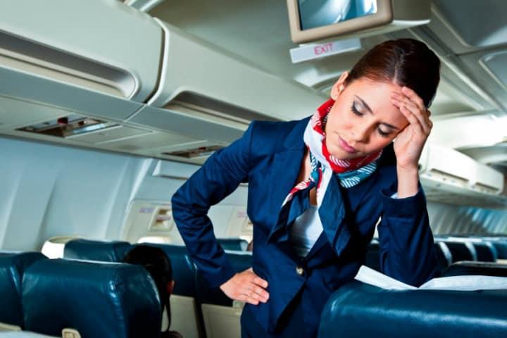 alguine muere en avion (3)