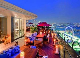 ce la vie restaurante singapour (3)