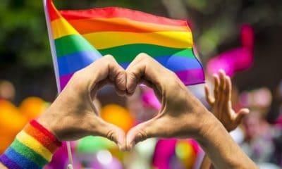 Lugares Gay en la CDMX foto:wapa.pe