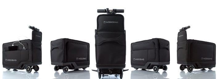 maleta modobag (2)