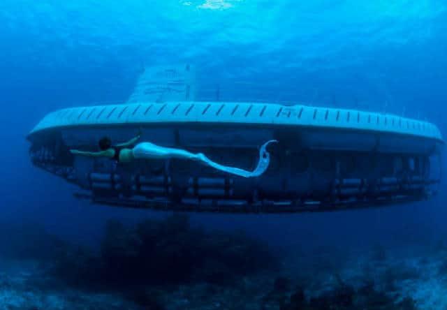 submarino atlantis cozumel 08
