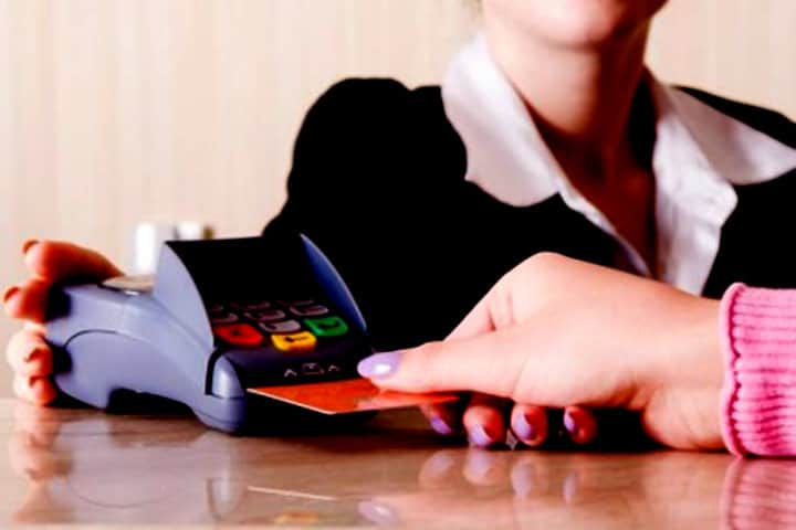 viajar sin tareta de credito (2)