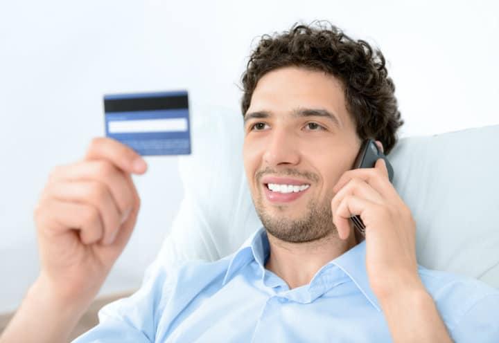viajar sin tareta de credito (4)
