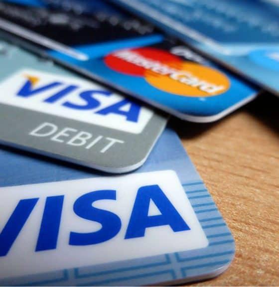 viajar-sin-tareta-de-credito-prueba