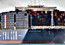 viaje barco cargo (3)