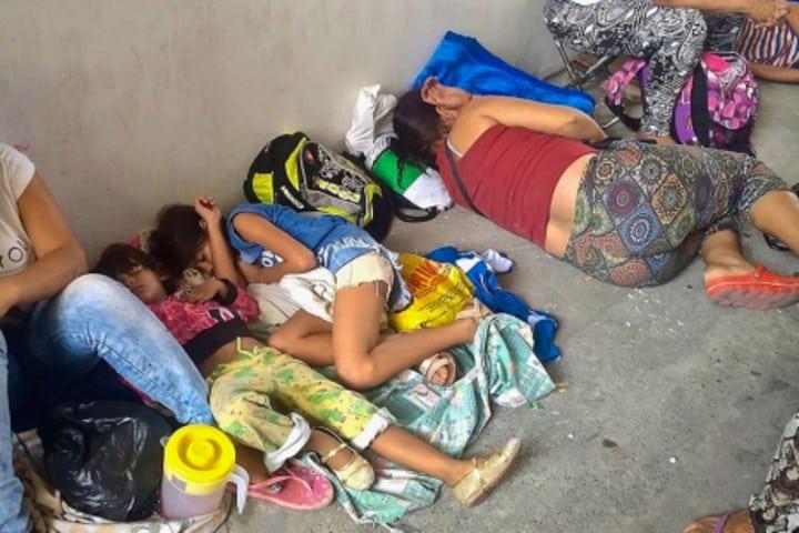web3-venezuelan-people-migrants-poverty-provea-pd