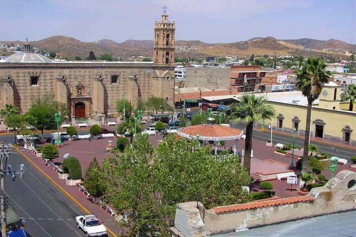 Hermosa-ciudad-de-dimensiones-de-ensueño-Parral-Ciudad-de-Misael-Rodríguez-Foto-Centro-INAH-Chihuahua-2