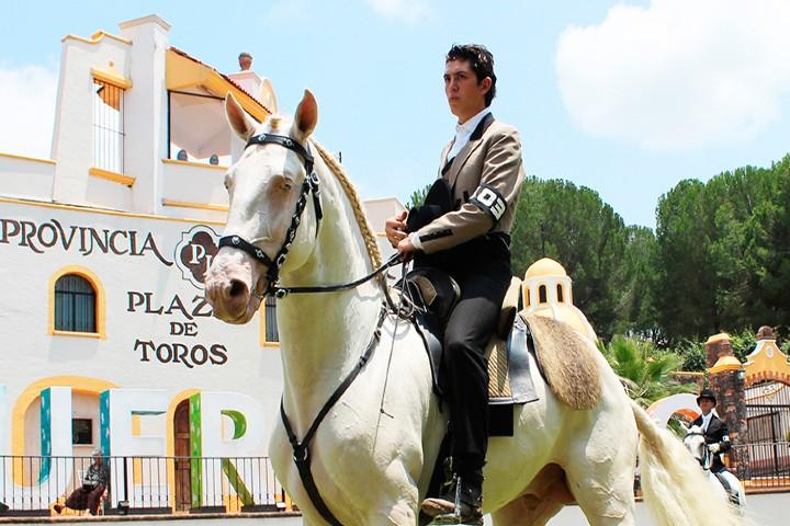 Vas-a-vivir-tradicion-Festival-Internacional-del-Caballo-Lusitano-en-Querétaro-foto-la-fuente-3