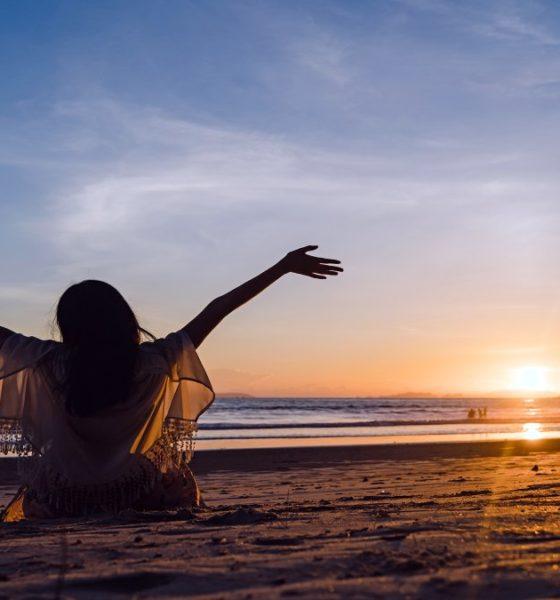 Revista enfoque Foto: Por qué agencias de viajes no incluyen impuestos