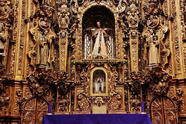 Serapio rendon foto Enrique Lopez Tamayo