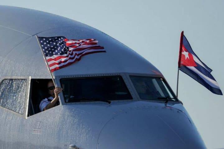 USA y Cuba.Foto.Cinco Días.2