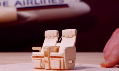 asientos a escala singapur airlines
