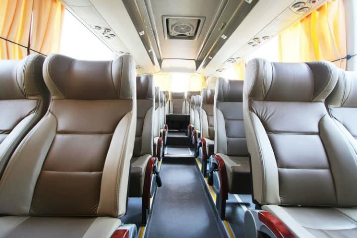 boletos de autobus en linea (3)