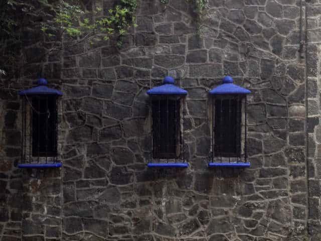 calle Rio Magdalena cdmx 8